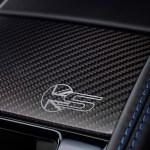 2016-Jaguar-F-type-British-Design-Editions-115-876x535