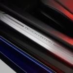 2016-Jaguar-F-type-British-Design-Editions-116-876x535
