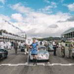 gallery-1450975842-roa020116fea-goodwood8