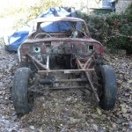 310C8CCB00000578-3439951-The_car_found_on_a_farm_France_was_one_of_six_E_Types_to_go_on_d-a-3_1455100139317