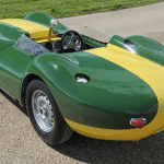 lister-sterling-moss-edition-8
