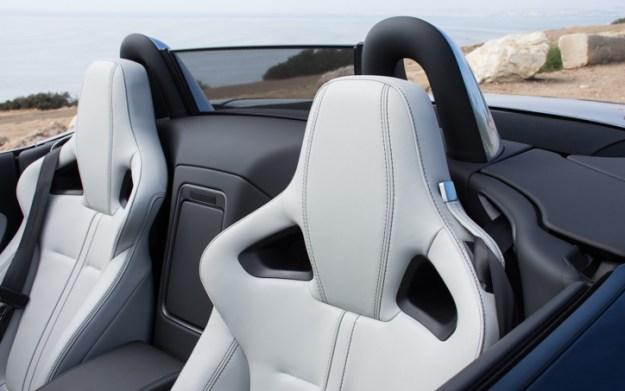 2017-Jaguar-F-Type-S-Convertible-6
