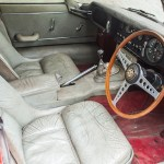 1964-jaguar-e-type-barn-find-7