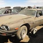 24-1976-jaguar-xj-s-in-colorad-junkyard-photo-by-murilee-martin
