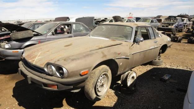 1976-jaguar-xj-s