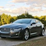 2016-jaguar-xj-l-portfolio-review-photos-jaguarforums-11