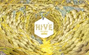 Hive4-Installation