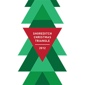 jaguarshoes_scp_christmas_triangle_2012_featureimg