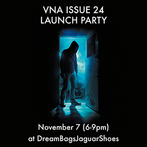 vna-issue-24_dreambags-jaguarshoes_featured-img
