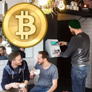 Bitcoin_thumb3