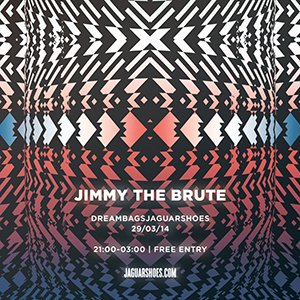 Jimmy-the-Brute_dreambags-jaguarshoes_300px-thumb