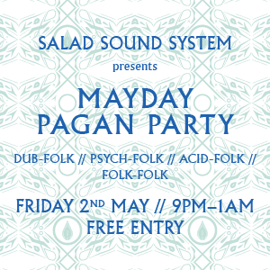 mayday-pagan-party_hand-of-glory_jaguarshoes-collective_thumb