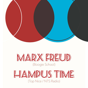 Marx-Freud+Hampus-Time_thumb