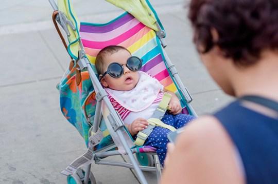 charlie-kwai-sunglasses-baby-jaguarshoes_604px