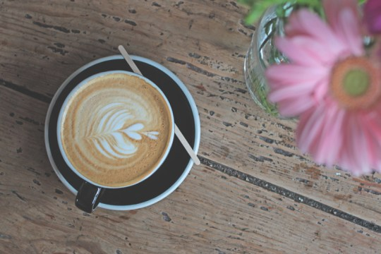 old-shoreditch-station-coffee-jaguarshoes-collective