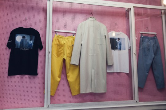 old-shoreditch-station-retail-showcase-jaguarshoes-collective