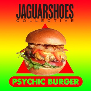 jaguarshoes-psychic-burger-victoria-carnival-rum_thumb
