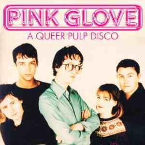 PinkGlovePulp5 square copy 2