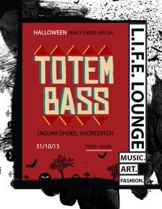 totem-bass-halloween-jaguarshoes