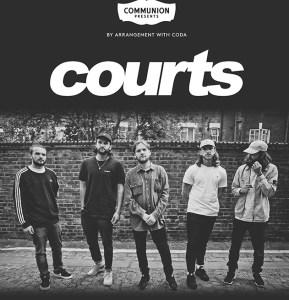 Courts Victoria October 2016 v1 Web
