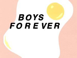 boys f