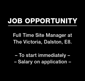 job-advert-victoria-v2-01