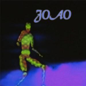 joao_02