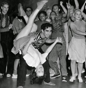 Couple-Swing-Dancing-ca.-1940s 2