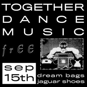 together_dance_music