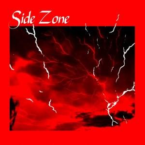 side_zone