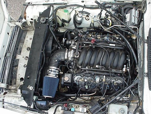 1998 Camaro Engine Wiring Diagram Wiring Schematic Diagram