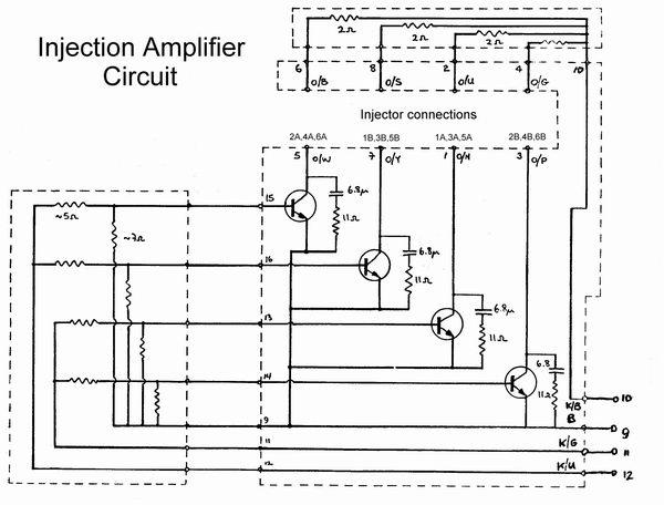 Diagram Besides Jaguar V12 Engine Diagram On Pin Jaguar V12 Engine