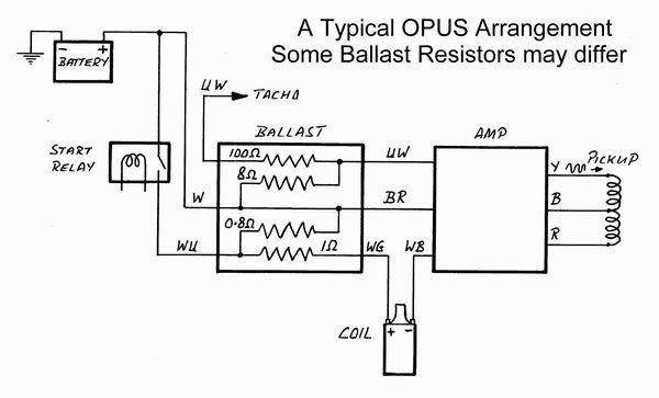 89 xjs v 12 ignition system wiring diagram