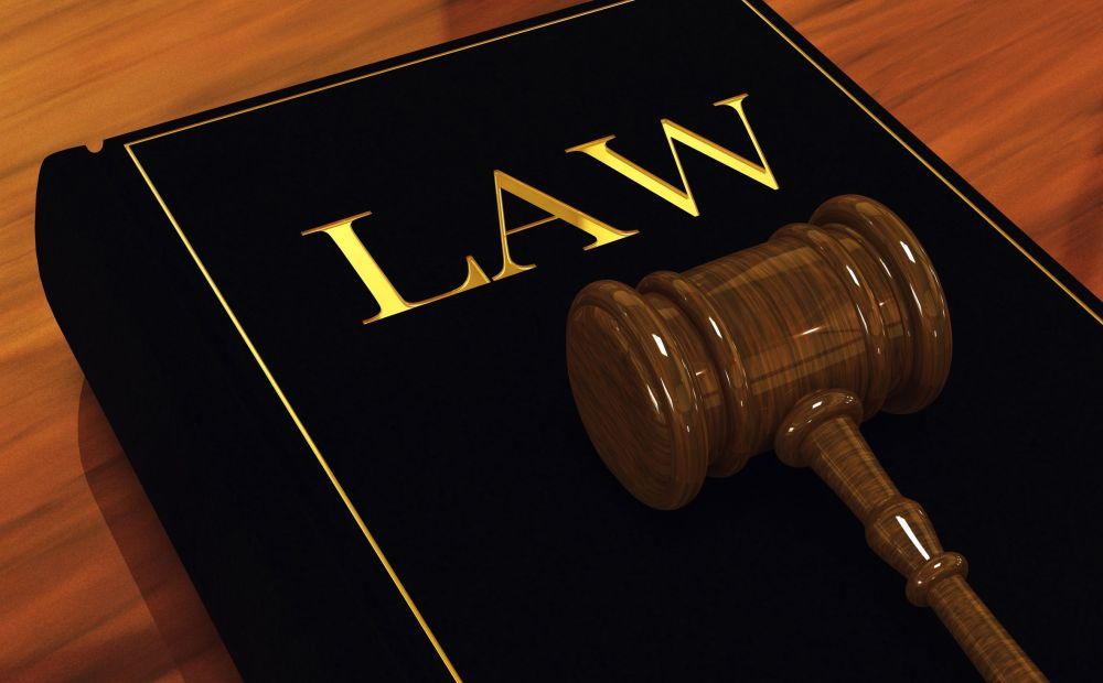 Lawyer 39