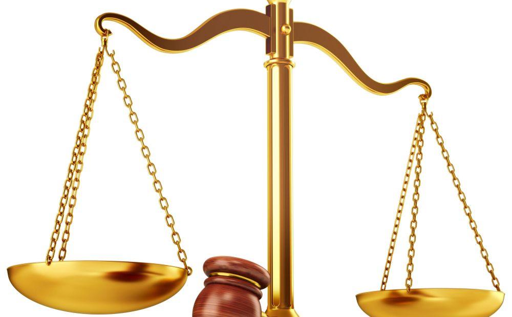 Lawyer 35
