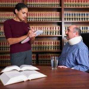 Lawyer 05