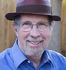 Dr. Bill Wright