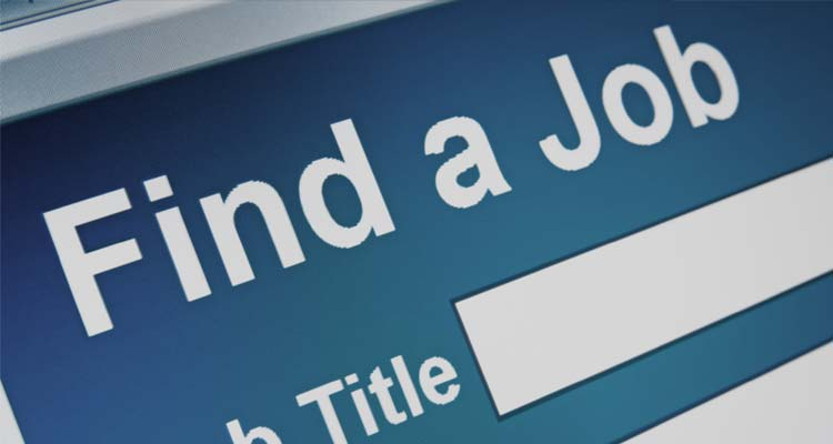 Key sites to use Jails to Jobs