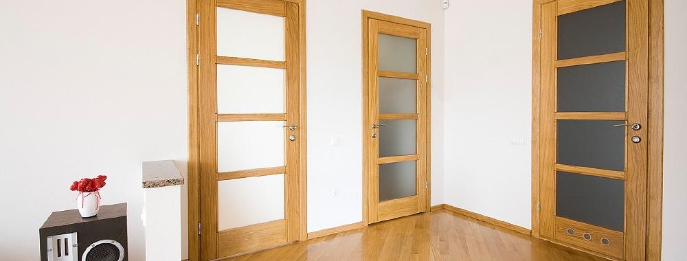 Interior doors jaimco doors and windows gta toronto southern