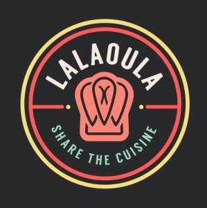 LaLaouLa