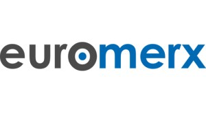 Euromerx - Marketplace B2B Européenne