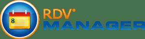 RDV Manager