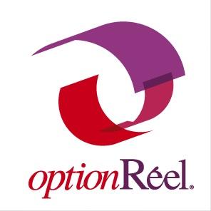 Option Réel