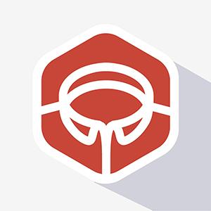 logo Clother