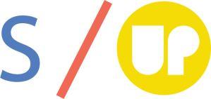 logo Seed-Up