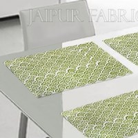 Table Mat - Placemats, Dining Table Mats, Dinner Mats ...