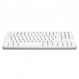 hp wireless keyboard diagram