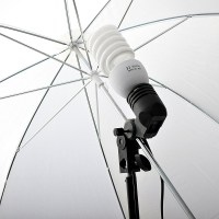 Portrait Foto Studio Day Light Lightning Kit Youtube Vlog ...