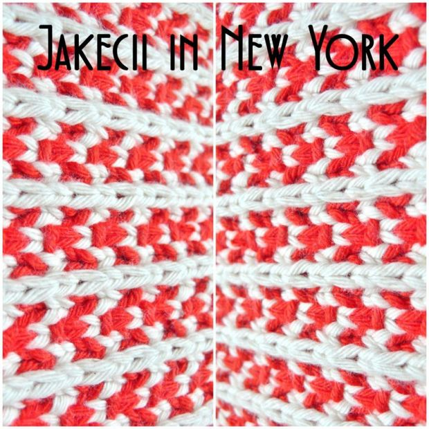 Jakecii New York