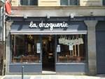 Vente de laines à Rennes - La droguerie - Jakecii